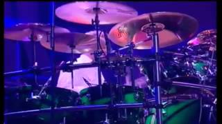 getlinkyoutube.com-Nickelback - Live at Home