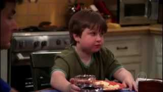 two and a half men-jake why don't u use a condom.mkv-.mp4
