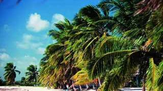 getlinkyoutube.com-Raul Malo: Santa Lucia
