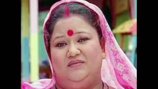 बेटे से 10 साल छोटी हैं 'भाबी जी' की अम्मा जी, डिप्रेशन से बढ़ा वजन Bhabhi Ji Ghar par hai