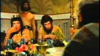 getlinkyoutube.com-The Cleopatras (1983) Episode 2