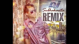 Ek Chumma Tu Mujhko Mix BY DJ Subhakanta (Subha)