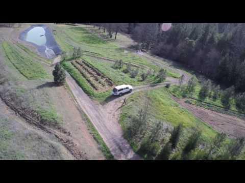 11   Wolf Gulch Farm