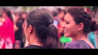 getlinkyoutube.com-Muzical Doctorz Sukhe | Crossblade Musical Tour 5 | Jalandhar | Speed Punjabi