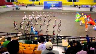 getlinkyoutube.com-KDS Jr - LUG Hamengku Buwono Cup 2013 Jogjakarta