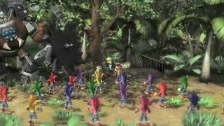 getlinkyoutube.com-Crash Bandicoot - Have Another