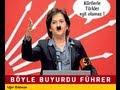 Edip Yüksel (T) Birgül Ayman'ı Tebrik Ederim. Türk ≠ Kürt realitesi