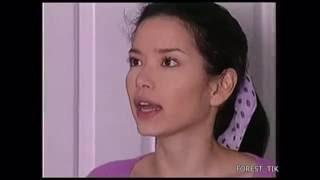 getlinkyoutube.com-P TIK@ร้อยเล่ห์เสน่ห์ร้าย (MV)