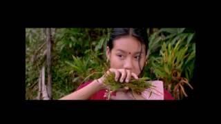 Yari ll Nepali Movie