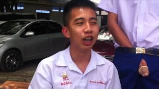 getlinkyoutube.com-วิชาภาษาไทย การใช้ถุงยาง ม.4/8 เลขที่37