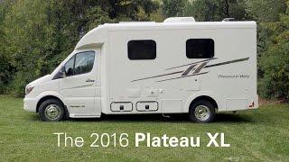 getlinkyoutube.com-2016 Plateau XL Widebody Tour
