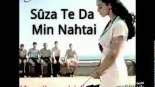 getlinkyoutube.com-اجمل اغنية كوردية للعشاق   2015 kurdish music