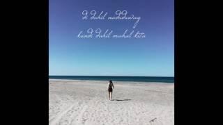 Official Lyric Video | MALAYA by Moira Dela Torre | Camp Sawi