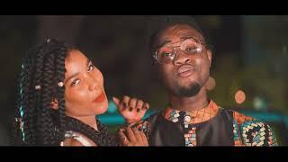 Ivrah - Na Moyo (OFFICIAL music video 4k)