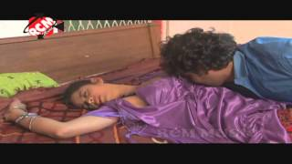 HD 2017 New Bhojpuri Hit Song || Jibhi Se Chatale Baa || Mitthu Marsal