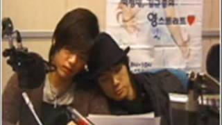 getlinkyoutube.com-SS501 - ONE DAY & LET ME BE THE ONE [FMV]