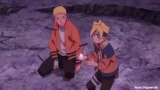 getlinkyoutube.com-BORUTO O Filho do Naruto