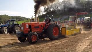getlinkyoutube.com-Tractor Fest 2014 Zocca