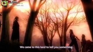 getlinkyoutube.com-Hakuouki Sekkaroku   OVA 3