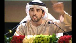 getlinkyoutube.com-الأمسية الشعرية للشيخ حمدان بن محمد بن راشد آل مكتوم