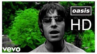 getlinkyoutube.com-Oasis - Live Forever