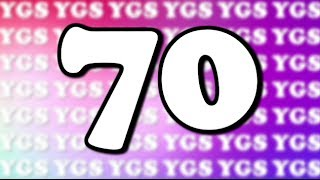 getlinkyoutube.com-YOUR GRAMMAR SUCKS #70