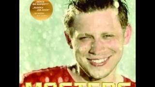 "getlinkyoutube.com-Masters - ,,Masters"" 2014 Cała płyta"
