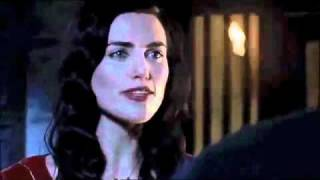 getlinkyoutube.com-Morgana and Uther deleted scene 3x13.mp4