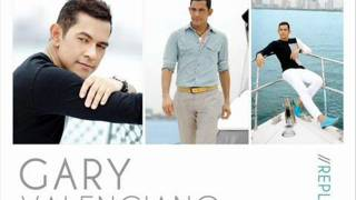 getlinkyoutube.com-Gary Valenciano - One hello