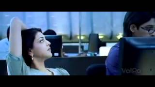 Uppenantha Ee Prema Ki Aarya 2 HD HQ Arya 2 Telugu Video Songs Allu Arjun, Shraddha Das, Kajal flv www keepvid com   YouTube