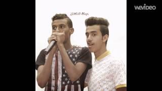 getlinkyoutube.com-حموش وفوراس😉😉