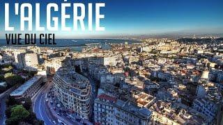 getlinkyoutube.com-L'Algérie vue du cie  HD Documentaire complet