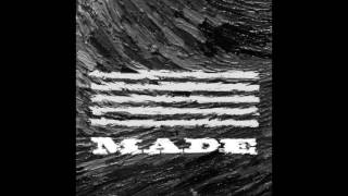 getlinkyoutube.com-[Full Album] BIG BANG - MADE