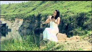 getlinkyoutube.com-Loi Nguyen Tuyet Mai