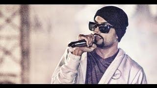 getlinkyoutube.com-BOHEMIA Live from Amritsar Punjab India (Concert)