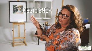 getlinkyoutube.com-Cheap Joe's 2 Minute Art Tip - Resiliency