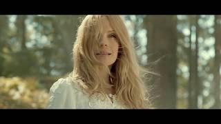 getlinkyoutube.com-LAURI TÄHKÄ  - MORSIAN (virallinen musiikkivideo)