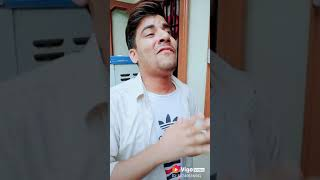 Teri behan meri setting hai funny video | by rida javed official channel