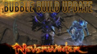 getlinkyoutube.com-Neverwinter | Updated Bubble Paladin Build - PvE Mod 9