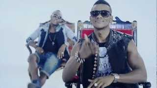 "getlinkyoutube.com-Toofan - ""SANS COMMENTAIRE"" (OFFICIAL HD)"