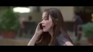 Wattpad Story 2017:Tagalog Movies Comedy Pinoy Movies 2017 Wattpad On TV5 Wedding Happy 2017