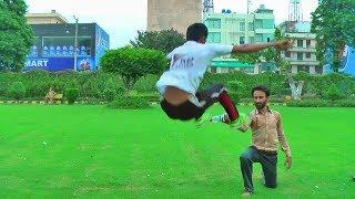 Taekwondo Fails and Funny Moments width=