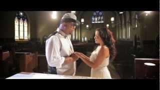 The Kings Kid (Nucci Reyo) - Love Came Down (feat. Danielle Illario)