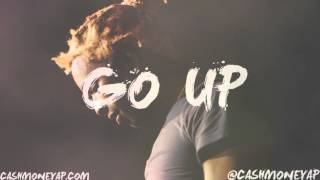 "getlinkyoutube.com-[SOLD] Young Thug x Rich Homie Quan Type Beat 2015 -""Go Up"" ( Prod.By @CashMoneyAp )"