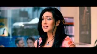 Mukti_2013_Bengali Feature Film_Promo 20sec.