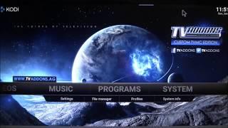 getlinkyoutube.com-How to add on Malaysia TV at KoDi