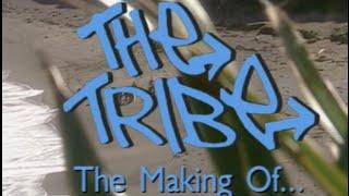 getlinkyoutube.com-The Tribe - Season 1 - Behind the Scenes Featurette