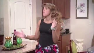getlinkyoutube.com-Tamar Braxton dancing to the Daddy Song