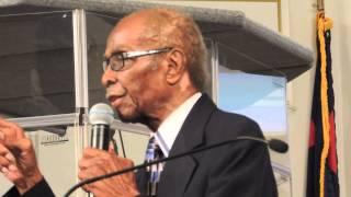 getlinkyoutube.com-Apostle William L. Bonner Preaching