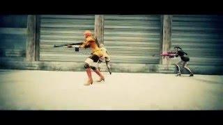getlinkyoutube.com-Counter - Strike LC (Update 9.6): IMAGINARY